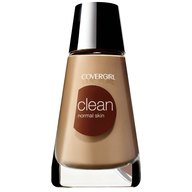 cover girl foundation suppliers