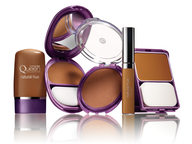closeout covergirl queen collection