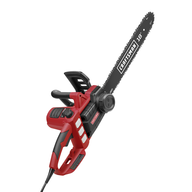 craftmans electric chainsaw liquidators