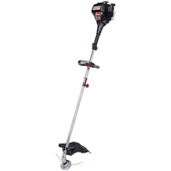 closeout craftsman electric trimmer
