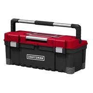 bulk craftsman tool box set