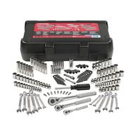 overstock craftsman tool set