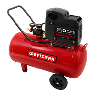 craftsmans air compressor deals