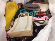 credential handbags closeouts