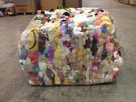 credential soft toys packed liquidators