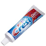 discount crest toothpaste