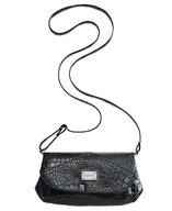 overstock cross body handbag