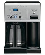 salvage cuisinart coffemaker