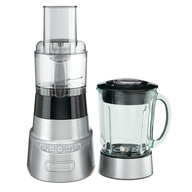 cusin art blender processor liquidators
