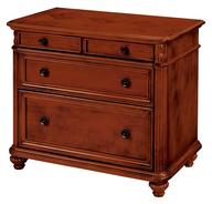overstock dark brown dresser
