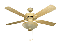 bulk decorative ceiling fan
