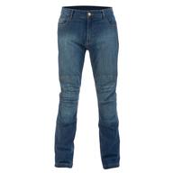 denim jeans truckloads