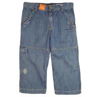 liquidation designer childrens jeans