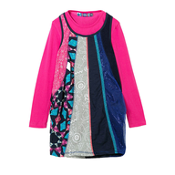 desigual womens dress suppliers