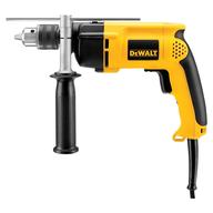 dewalt hammer drill closeouts