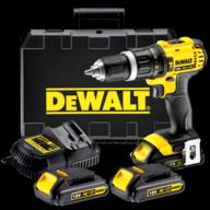 overstock dewalt power tools