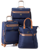 discount dfstudio luggage
