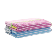 closeout dg olsson bath towel stack