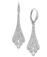 discount diamond earrings