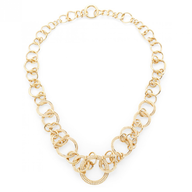 dimodolo circolo necklace deals
