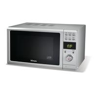 dimplex microwave in bulk