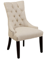 clearance dining chair