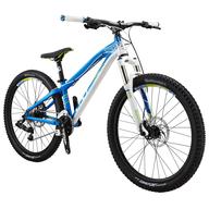 wholesale dirt jump bike