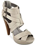 clearance dixie sandal