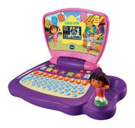 dora computer toy in bulk
