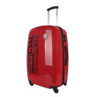 surplus dora quality carryon luggage