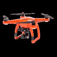 drone lots