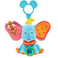 dumbo hanging toy in bulk
