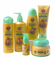 earths best baby care suppliers