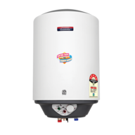 electric water heater suppliers