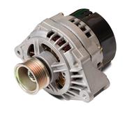 bulk engine automotive part