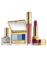 bulk estee lauder cosmetics