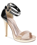 wholesale evening sandal