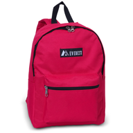 everest pink backpack suppliers
