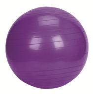 wholesale excerise balls