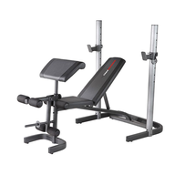 wholesale exercise bench