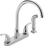 faucets deals
