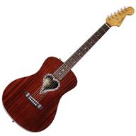 wholesale fender guitars