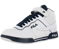 fila white sneakers closeouts
