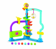 discount fisher price toy