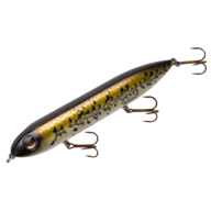 fishing lures pallets