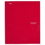 discount five star folder