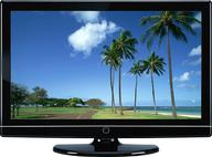 wholesale flat screen tv