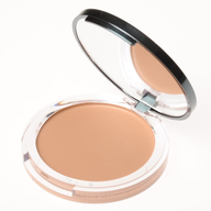 foundation makeup in bulk