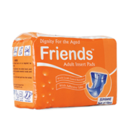 friends adult diapers suppliers