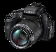 fujifilm camera shelf pulls